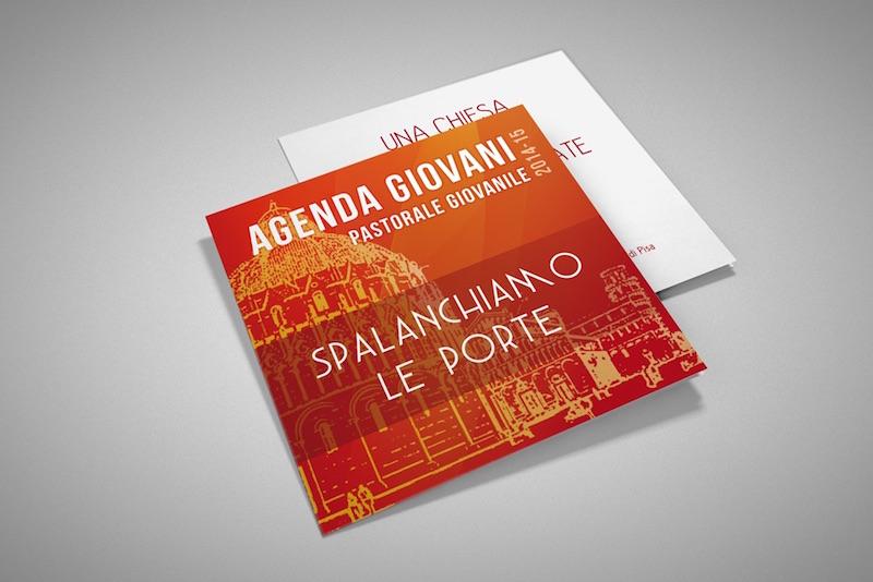 agenda-giovani-pg-2014-15_01