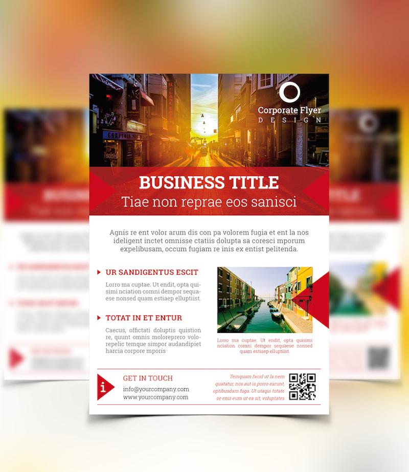 corporate-flyer-4_01